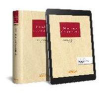 manual sobre el contrato menor (duo) - Antonio Benitez Ostos (coord. ) / Jose Enrique Candela Talavero (coord. )
