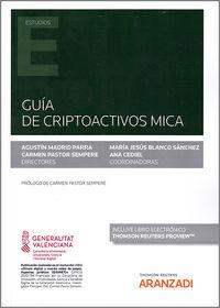 GUIA DE CRIPTOACTIVOS MICA (DUO)