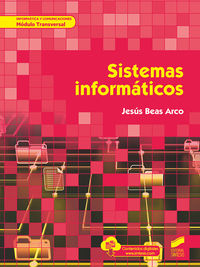 Gm / Gs - Sistemas Informaticos - Jesus Beas Arco