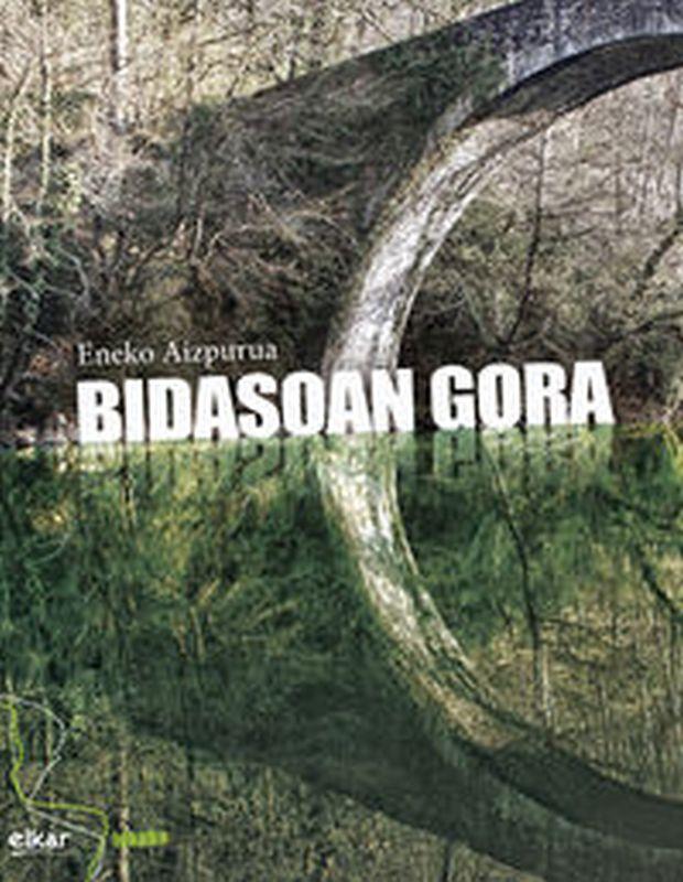 bidasoan gora (tene mugika saria 2019) - Eneko Aizpurua Urteaga