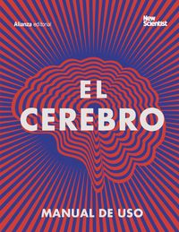 CEREBRO, EL - MANUAL DE USO