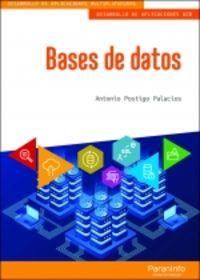 GS - BASES DE DATOS
