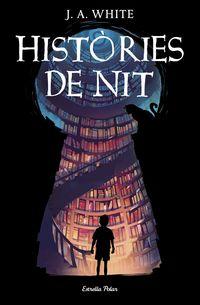 HISTORIES DE NIT