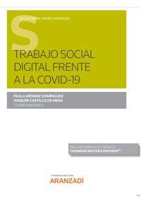TRABAJO SOCIAL DIGITAL FRENTE A LA COVID-19 (DUO)