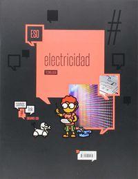 ESO - TECNOLOGIA - ELECTRICIDAD - #SOMOSLINK
