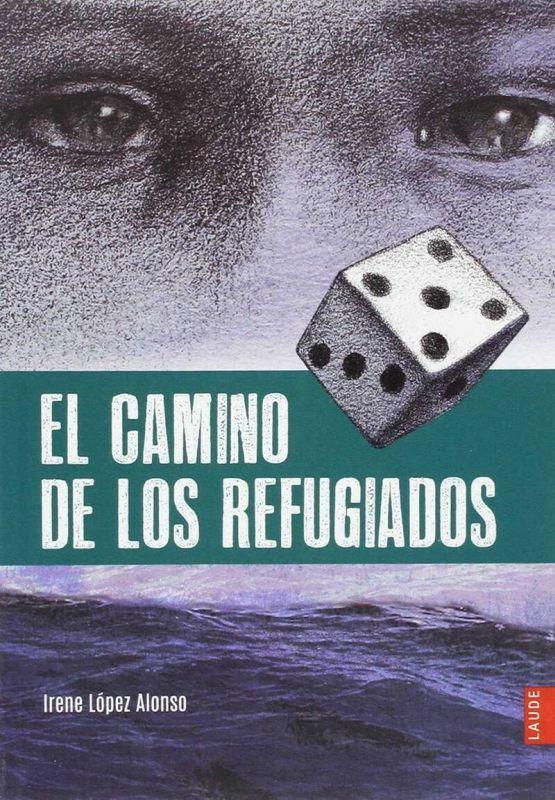 El camino de los refugiados - Irene Lopez Alonso