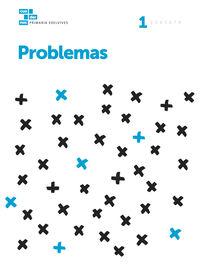 EP - CUADERNO PROBLEMAS 1