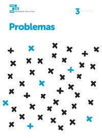 EP - CUADERNO PROBLEMAS 3