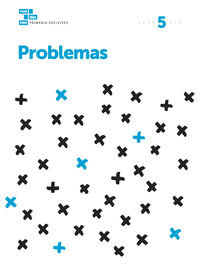 EP - CUADERNO PROBLEMAS 5