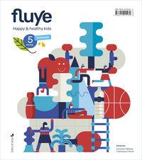 EP 5 - EDUC SALUD - FLUYE