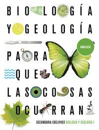 ESO 1 - BIOLOGIA Y GEOLOGIA (AND) - PQLCO