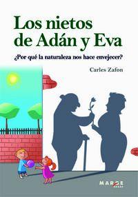 NIETOS DE ADAN Y EVA, LOS