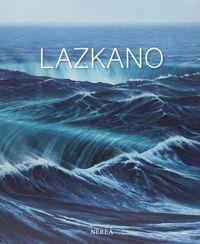 LAZKANO (ING)