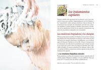 crea tus propios cosmeticos bio - Sylvie Hampikian