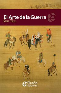 ARTE DE LA GUERRA, EL - CLASICOS-BILINGUES