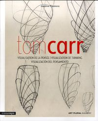 TOM CARR - VISUALIZACION DEL PENSAMIENTO