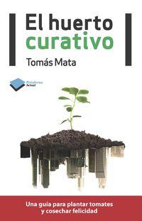 HUERTO CURATIVO, EL