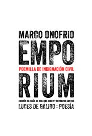 emporium - Marco Onofrio