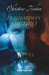 GUARDIAN OSCURO, EL