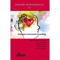 Gimnasia Emocional Y Coaching - Rafael Bisquerra (coord. )