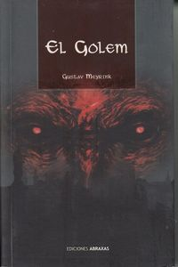 GOLEM, EL