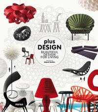 PLUS DESIGN - BEAUTIFUL DESIGN FOR LIVING