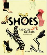 SHOES - FASHION & DESIRE