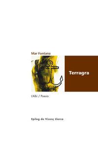 TERRAGRA