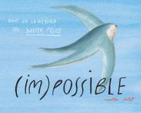 (IM) POSSIBLE