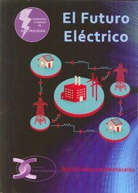 FUTURO ELECTRICO, EL