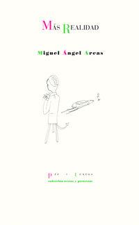mas realidad - Miguel Angel Arcas