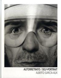 AUTORRETRATO - SELF-PORTRAIT