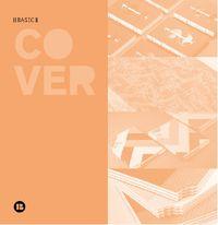 BASIC COVER