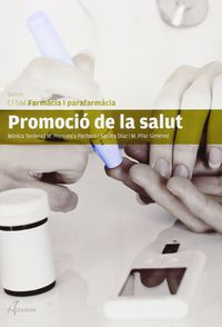 GM - PROMOCIO DE LA SALUT (CAT)