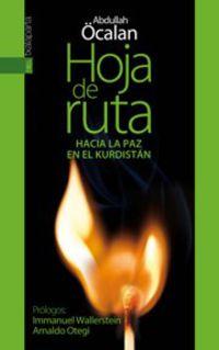 HOJA DE RUTA - HACIA LA PAZ EN EL KURDISTAN