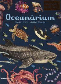 OCEANARIUM (CAT)