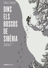 DINS EL BOSCOS DE SIBERIA