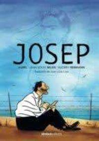 JOSEP (CATALA)