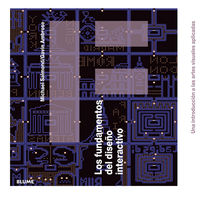 Fundamentos Del Diseño Interactivo, Los - Una Introduccion A Las Artes Visuales Aplicadas - Michael Salmond / Gavin Ambrose