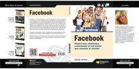 Facebook - Xantal Llavina