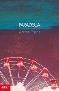 PARADISUA