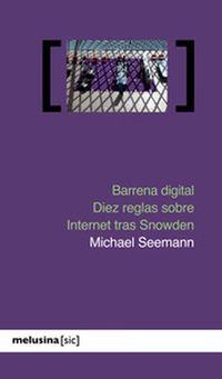 Barrena Digital - Michael Seemann