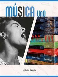 ESO - MUSICA I