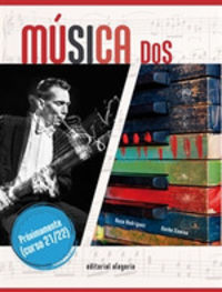 ESO - MUSICA II