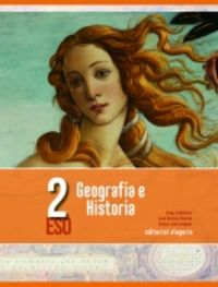 ESO 2 - GEOGRAFIA E HISTORIA