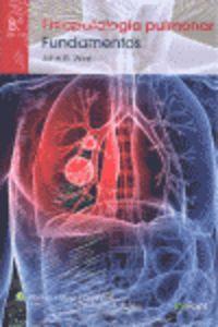 Fisiopatologia Pulmonar (8ª Ed. ) - John B. West