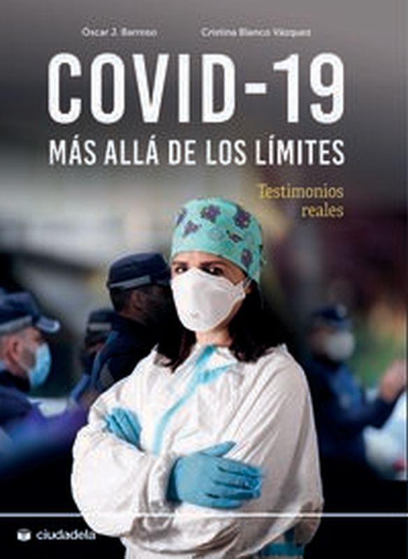 COVID-19 - MAS ALLA DE LOS LIMITES