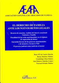TECNICAS DE COMUNICACION ORAL Y RECURSOS DE RELACIONES PUBLICAS