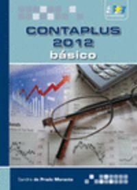 CONTAPLUS 2012 - BASICO