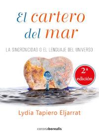 (2 ED) CARTERO DEL MAR, EL